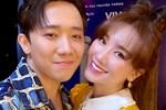 """Hari Won tiết lộ Trấn Thành không cấm cản vợ có anh trai mưa"""", nhưng lại kèm quy định nghe xong mà muốn ngã ngửa-6"""