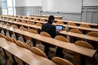 Ngành học mấy năm chỉ tuyển đúng 1 sinh viên nhưng vừa ra trường là các công ty trải thảm mời về làm việc