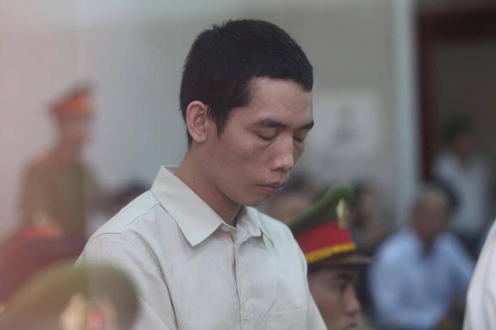 Tuyên án vụ nữ sinh giao gà bị hiếp dâm, sát hại ở Điện Biên: 9 bị cáo nhận 6 án tử hình và 22 năm tù giam-3