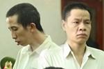 Tướng Sùng A Hồng: Không có chuyện ép cung, nhục hình các bị cáo vụ sát hại nữ sinh giao gà-3