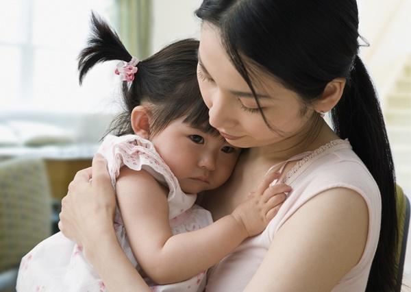 Bé gái 8 tuổi đã xuất hiện kinh nguyệt, dậy thì sớm: Nghe người mẹ tiết lộ món ăn ở nhà, bác sĩ đã khẳng định nguyên nhân-4