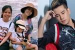Mẹ Mai Phương: Một số nghệ sĩ showbiz dùng tay che lấp cả bầu trời, lợi dụng sức mạnh truyền thông chà đạp gia đình tôi-3