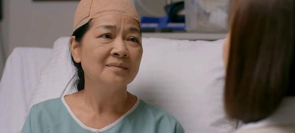 NSƯT Minh Phương chia sẻ bí quyết giữ sức khỏe tuổi U60-1