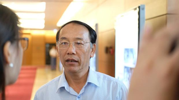Tướng Sùng A Hồng: Không có chuyện ép cung, nhục hình các bị cáo vụ sát hại nữ sinh giao gà-2