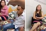 Xôn xao chuyện vợ mới sinh con bắt được chồng ngoại tình liền lao vào đánh ghen, nhưng lại nhận về cái kết không thể bẽ bàng hơn-3