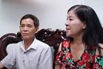 Luật sư đại diện bố mẹ Mai Phương chính thức lên tiếng về việc bị bảo mẫu của bé Lavie kiện, khẳng định ủy quyền của Phùng Ngọc Huy là chưa có căn cứ-2