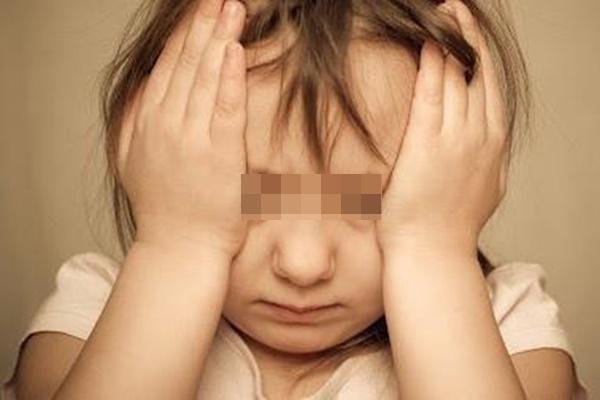 Trẻ nhỏ cũng bị đột quỵ, cha mẹ bỏ qua dấu hiệu ban đầu dễ khiến trẻ nguy hiểm-1