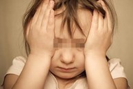 Trẻ nhỏ cũng bị đột quỵ, cha mẹ bỏ qua dấu hiệu ban đầu dễ khiến trẻ nguy hiểm