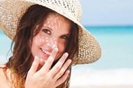 Những hiểu lầm tại hại về kem chống nắng mà đến giờ nhiều người vẫn mắc phải