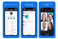 Facebook chính thức cập nhật tính năng Messenger Room, dù rất trễ nhưng có cũng hơn không!