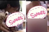 Quảng Ninh: Phẫn nộ nữ sinh bị bạn bắt nạt, lột đồ trong lớp, dùng điện thoại quay cả bộ phận nhạy cảm trên cơ thể