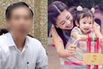 Quản lý cũ tiết lộ sự thật về cuộc điện thoại của Phùng Ngọc Huy trong tang lễ diễn viên Mai Phương-4