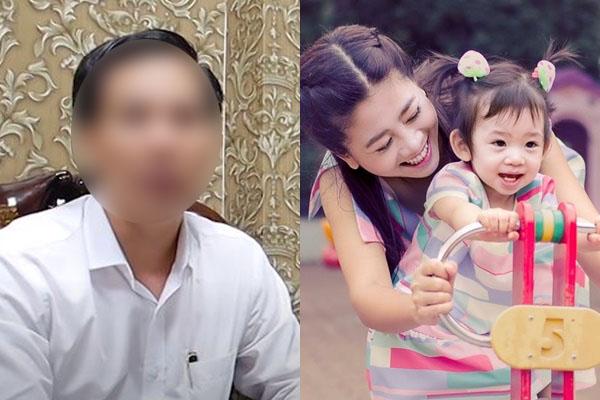 Luật sư đại diện bố mẹ Mai Phương chính thức lên tiếng về việc bị bảo mẫu của bé Lavie kiện, khẳng định ủy quyền của Phùng Ngọc Huy là chưa có căn cứ-1