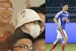 Công Phượng bùng nổ bằng màn trình diễn siêu phẩm, HLV Park Hang-seo nở nụ cười thỏa mãn-5