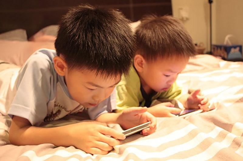 5 điều quan trọng bố mẹ cần làm để hỗ trợ con có một khởi đầu tốt đẹp trong tương lai-2