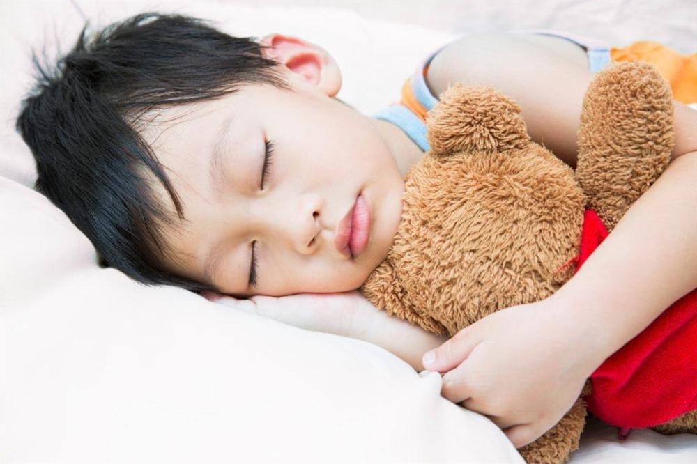 5 điều quan trọng bố mẹ cần làm để hỗ trợ con có một khởi đầu tốt đẹp trong tương lai-3