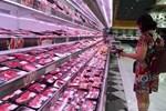 Giá lợn hơi xuống thấp nhất 2 tháng-2