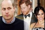 Tan chảy với loạt khoảnh khắc đặc biệt của Hoàng tử William bên cạnh 3 con nhỏ nhân Ngày của Cha và đón mừng tuổi mới-4