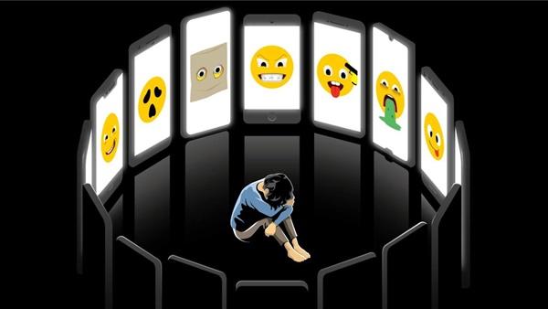 Cái chết của nữ đô vật Nhật là lời cảnh tỉnh cho nạn bắt nạt qua mạng-1
