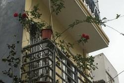 Thuê nhà 1,5 triệu tốn 600 ngàn tiền điện/tháng, 'ác mộng' của vợ chồng trẻ