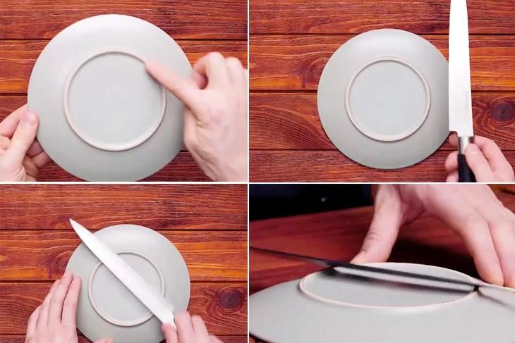3 thói quen phải bỏ ngay lập tức nếu bạn không muốn dao mới mua về đã cùn-1