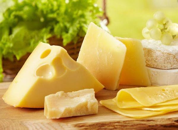 5 loại thực phẩm là sát thủ với hệ tiêu hóa, người có bệnh dạ dày chớ dại ăn nhiều-1
