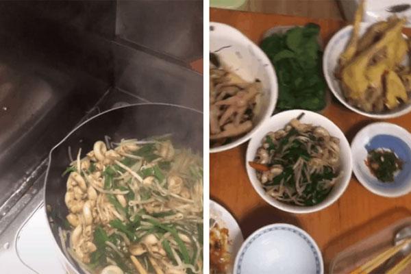 """Đoạn clip dạy nấu ăn hack não"""" nhất Việt Nam đang khiến cộng đồng mạng xôn xao: Hiểu được hết nội dung thì bạn quả là thiên tài!-3"""