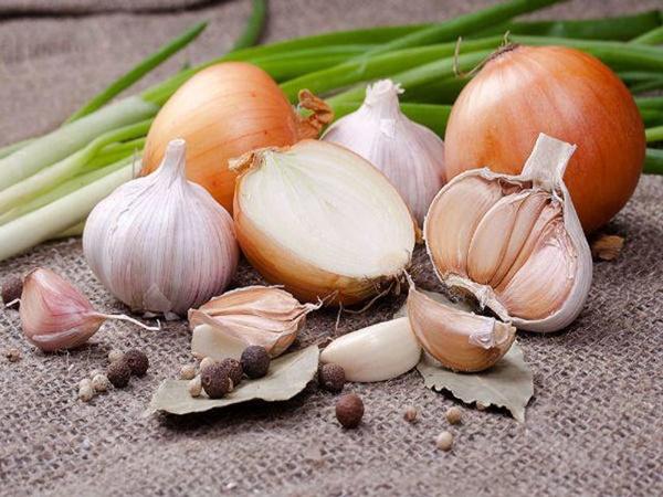 5 loại thực phẩm là sát thủ với hệ tiêu hóa, người có bệnh dạ dày chớ dại ăn nhiều-2
