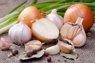 5 loại thực phẩm là 'sát thủ' với hệ tiêu hóa, người có bệnh dạ dày chớ dại ăn nhiều