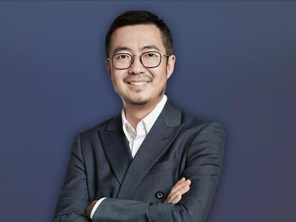 Sau thời gian im lặng, chủ tịch Taobao bị lộ thông tin sự nghiệp lao dốc gần như mất hết tất cả vì bê bối ngoại tình-1