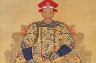 Hoàng đế Khang Hi luôn nghiêm khắc bồi dưỡng các hoàng tử trở thành văn võ song toàn nhưng đến cuối đời lại hối hận vì hành động của mình