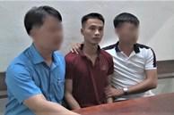 Tội phạm giết người vượt ngục Triệu Quân Sự đã chơi game xuyên 4 ngày đêm trước khi bị bắt