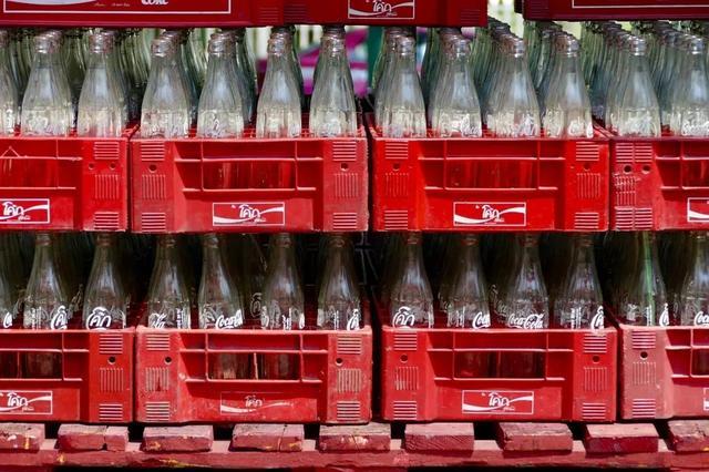 Vụ án giết người ngẫu nhiên chấn động ở Nhật Bản: Tẩm độc vào coca và để giữa đường, sau 43 năm không ai tìm ra được hung thủ-5