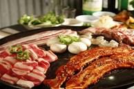 Các chất gây ung thư 'cực mạnh' có trong thực phẩm được chuyên gia đầu ngành khuyến cáo: Ẩn nấp rất nhiều trong các món mà chúng ta hay ăn