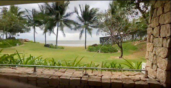 Sao Việt có cơ ngơi sát biển: Đàm Vĩnh Hưng, Bảo Thy không bằng ca sĩ lấy chồng đại gia-14