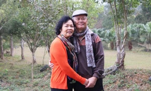 Nghệ sĩ Khôi Nguyên qua đời vì ung thư tụy-2