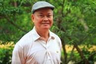 Nghệ sĩ Khôi Nguyên qua đời vì ung thư tụy