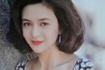 Sao nữ Thái Lan qua đời ở tuổi 33 sau thời gian phải ăn xin kiếm sống-2