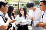 Giấy chứng nhận hoàn thành chương trình giáo dục phổ thông được sử dụng làm gì?-2