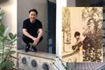 Dương Triệu Vũ hé lộ cuộc sống bình dân với Hoài Linh trong Nhà Thờ Tổ-6