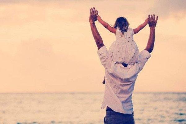 Những lời chúc Ngày của Cha hay và ý nghĩa nhất-1
