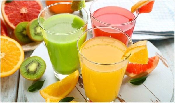 Những loại đồ uống tăng nguy cơ mắc ung thư, nhiều người Việt thích dùng hàng ngày-3