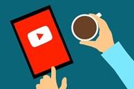 Thủ thuật để không bị quảng cáo làm phiền khi xem Youtube nổi bật tuần qua
