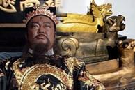 Hé lộ bí ẩn về 3 chiếc 'Long - Hổ - Cẩu đầu đao' dùng để xử trảm phạm nhân của Bao Thanh Thiên khiến người đời sau hoang mang tột độ
