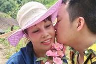 Cô dâu Cao Bằng 63 tuổi xuất hiện với diện mạo mới cực lạ sau cuộc đại phẫu trẻ hóa