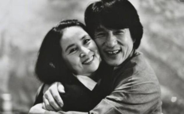 Lâm Phụng Kiều: Ảnh hậu thành vợ bí mật của Thành Long, 17 năm nhẫn nhục vì chồng ngoại tình và chiếc nhẫn không vừa tay-10