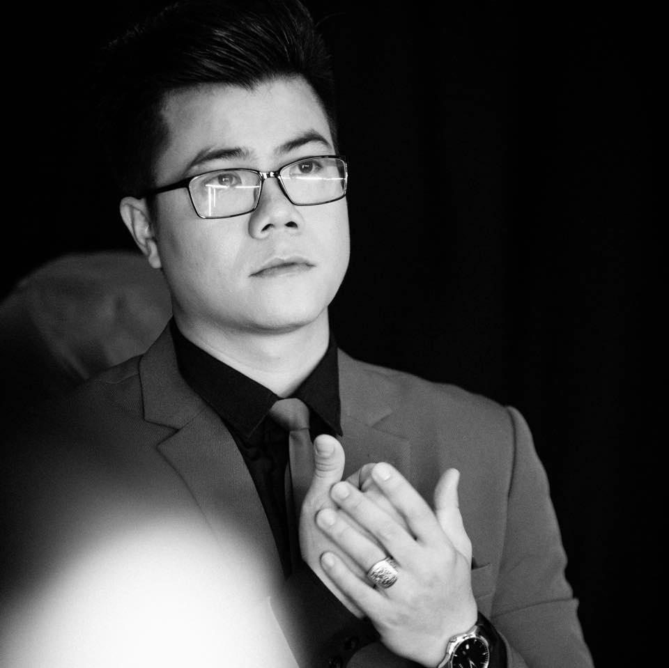 Showbiz Việt ngập tràn hình chuyển giới: Vui quá có sao không?-2