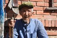 109 tuổi nhưng mạch máu của ông lão này như người ở tuổi 60: Bí quyết sống thọ của ông không cần tập thể dục mà là 3 điều này
