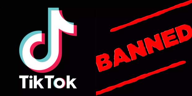 Dù đang là ứng dụng must-have của giới trẻ toàn cầu, TikTok lại vừa bị cấm tại Ấn Độ-4