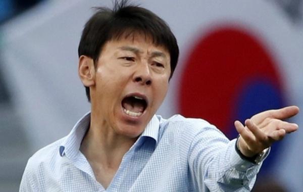 HLV Hàn Quốc nổi giận vì người Indonesia bảo thủ, không lắng nghe-2